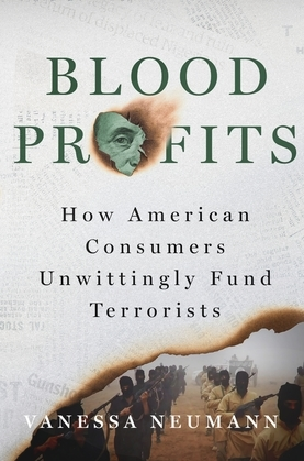 Blood Profits