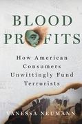 Blood Profits
