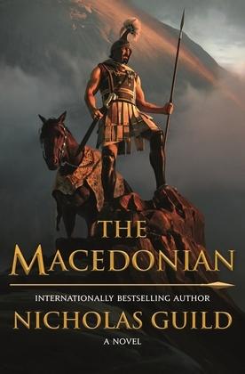 The Macedonian