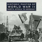 Historic Photos of World War II
