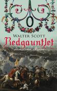 Redgauntlet (Historischer Roman)