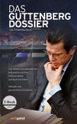 Das Guttenberg-Dossier