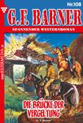 G.F. Barner 108 - Western