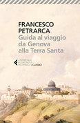 Guida al viaggio da Genova alla Terra Santa