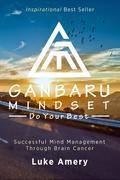 Ganbaru Mindset: Do Your Best