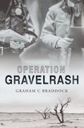 Operation Gravelrash