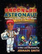 Brooklyn Astronaut