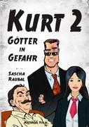 Kurt 2