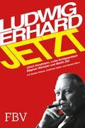 Ludwig Erhard jetzt
