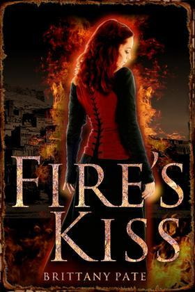 Fire's Kiss