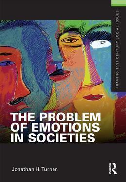 The Problem of Emotions in Societies