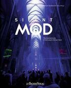 silentMOD