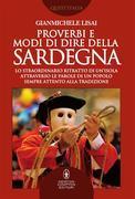 Proverbi e modi di dire della Sardegna