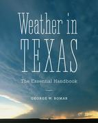Weather in Texas: The Essential Handbook