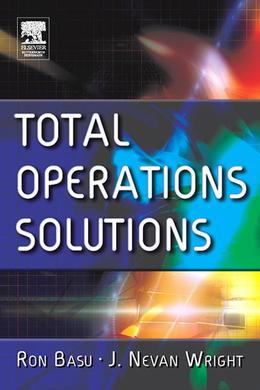 Total Operations Solutions