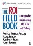 The ROI Fieldbook