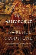 The Astronomer: A Novel