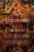 The Astronomer: A Novel