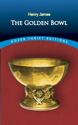 The Golden Bowl