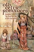 Old Celtic Romances