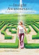 Your Insight and Awareness Book
