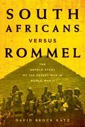 South Africans versus Rommel