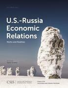 U.S.-Russia Economic Relations