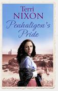 Penhaligon's Pride: a stirring, heartwarming Cornish saga