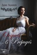 Orgueil et Préjugés (Pride and Prejudice)