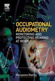 Occupational Audiometry
