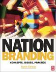 Nation Branding