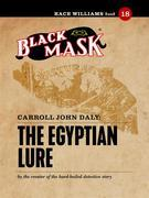 The Egyptian Lure