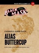 Alias Buttercup