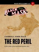 The Red Peril
