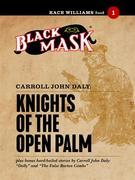 Knights of the Open Palm