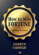 How to win Fortune