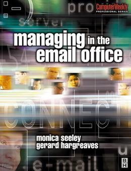 Managing in the Email Office