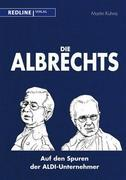 Die Albrechts