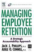 Managing Employee Retention