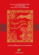 Contes d'Hispanie aux Amériques