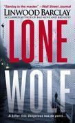 Lone Wolf