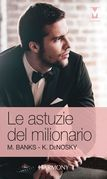 Le astuzie del milionario