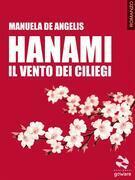 Hanami. Il vento dei ciliegi