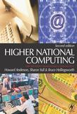 Higher National Computing