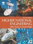 Higher National Engineering