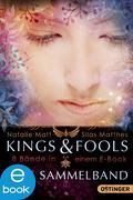 Kings & Fools. Sammelband