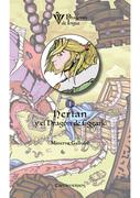 Herian y el Dragón de Eggark