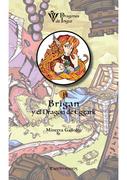 Brigan y el Dragón de Eggark