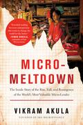 Micro-Meltdown