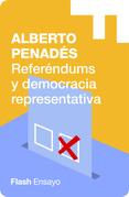 Referéndums y democracia representativa (Flash Ensayo)
